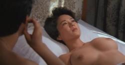 Meneko (1983) screenshot 6