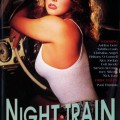 Night Train (1993) cover