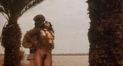 Nude Odeon (1978) screenshot 1