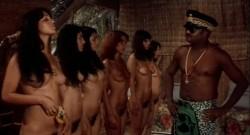 Nude Odeon (1978) screenshot 5