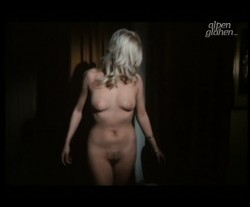 Prostitution Heute (1970) screenshot 1