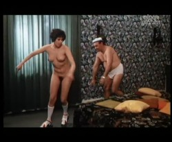 Prostitution Heute (1970) screenshot 3