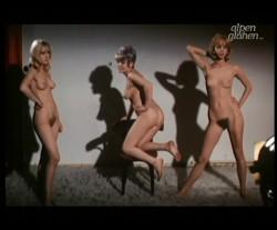 Prostitution Heute (1970) screenshot 6