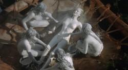 Tarzan, the Ape Man (1981) screenshot 4