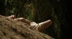 Tarzan, the Ape Man (1981) screenshot 6