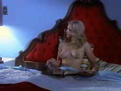 The Naughty Stewardesses (1975) screenshot 1