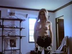 The Naughty Stewardesses (1975) screenshot 2