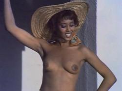 The Naughty Stewardesses (1975) screenshot 3