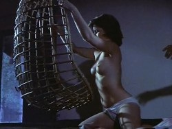 The Naughty Stewardesses (1975) screenshot 5