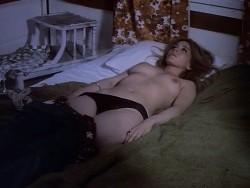 The Naughty Stewardesses (1975) screenshot 6