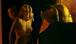 The Punishment (1973) screenshot 2