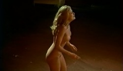 The Punishment (1973) screenshot 3