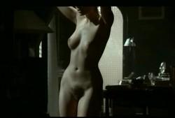 The Voyeur (1994) screenshot 1