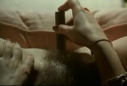 The Voyeur (1994) screenshot 2
