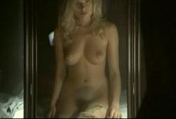 The Voyeur (1994) screenshot 3