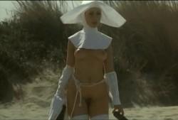 The Voyeur (1994) screenshot 4