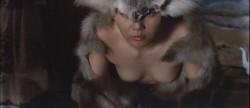 Watcher in the Attic (1976) screenshot 1