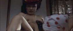 Watcher in the Attic (1976) screenshot 3