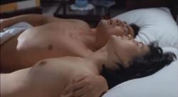 Woman with Pierced Nipples (1983) screenshot 3