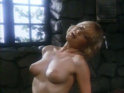 Young Lady Chatterley II (Better Quality) screenshot 1