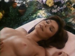 Young Lady Chatterley II (Better Quality) screenshot 2