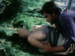 Young Lady Chatterley II (Better Quality) screenshot 5