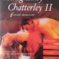 Young Lady Chatterley II (Better Quality) cover