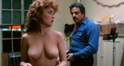 Bad Girls Dormitory (1986) screenshot 1