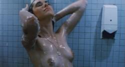 Bad Girls Dormitory (1986) screenshot 2
