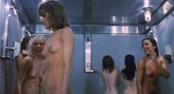 Bad Girls Dormitory (1986) screenshot 4