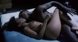 Bad Girls Dormitory (1986) screenshot 5