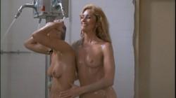 Chained Heat (1983) screenshot 3