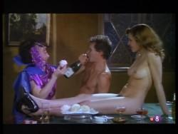 Con las bragas en la mano (1982) screenshot 4