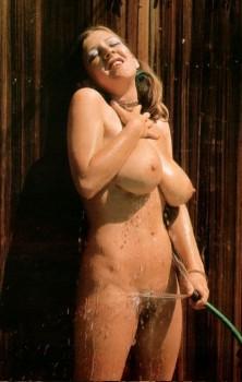 Darling 26 (Magazine) screenshot 1