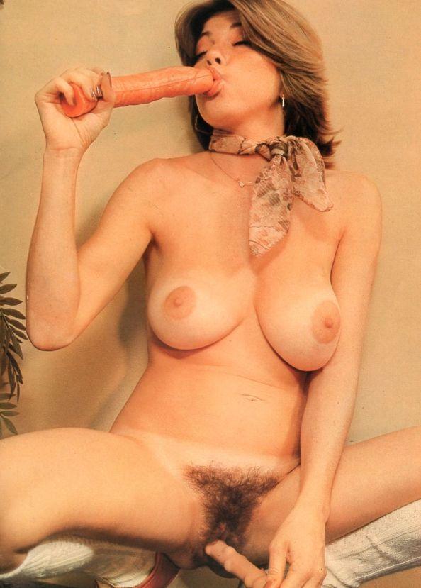 Swedish erotica hard 22 seka amp desiree sex 101 1993 - 2 2