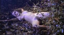 Der Teufel in Miss Jonas (Better Quality) (1976) screenshot 1
