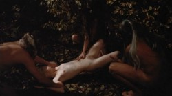 Der Teufel in Miss Jonas (Better Quality) (1976) screenshot 6