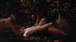 Der Teufel in Miss Jonas (Better Quality) (1976) screenshot 6