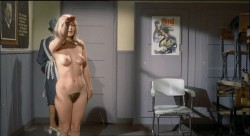 Eine Armee Gretchen (Better Quality) (1973) screenshot 1