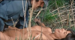 Eine Armee Gretchen (Better Quality) (1973) screenshot 5