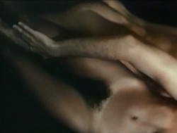 Emanuelle In The Country (Better Quality) (1978) screenshot 5