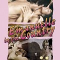 Emanuelle In The Country (Better Quality) (1978) cover