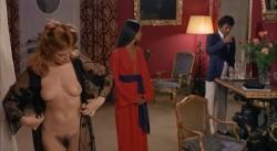 Emanuelle in America (1977) screenshot 2