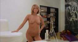 Emanuelle in America (1977) screenshot 4