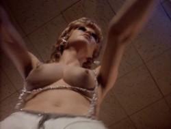 Finders Keepers, Lovers Weepers! (1968) screenshot 2
