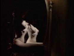 Finders Keepers, Lovers Weepers! (1968) screenshot 4