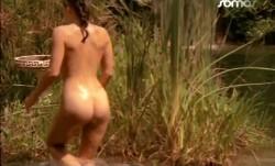 Freddie of the Jungle (1981) screenshot 4