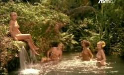 Freddie of the Jungle (1981) screenshot 5