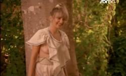 Freddie of the Jungle (1981) screenshot 6