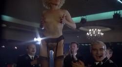 Helltrain (1977) screenshot 1